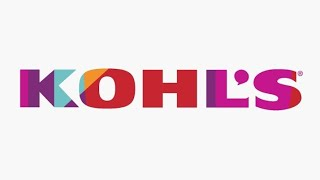 Kohl's Seasonal Job Timeline📆📬 From application to being hired