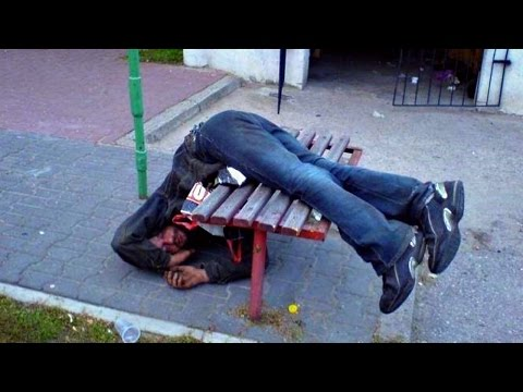 Lalcoolisme et les charges physiques