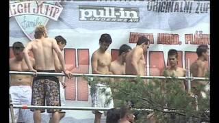 Video High Jump