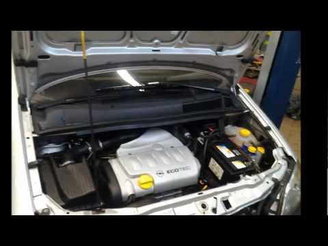 Die Normen der Kosten des Benzins auf das Gas 322121