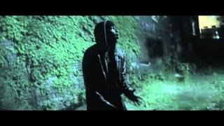 Jon Connor- Judge And Jury (Official Video)