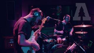 Three Trapped Tigers - Cramm - Audiotree Live (1 of 5)