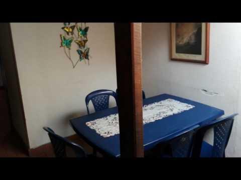 Casas, Venta, Libertadores - $275.000.000