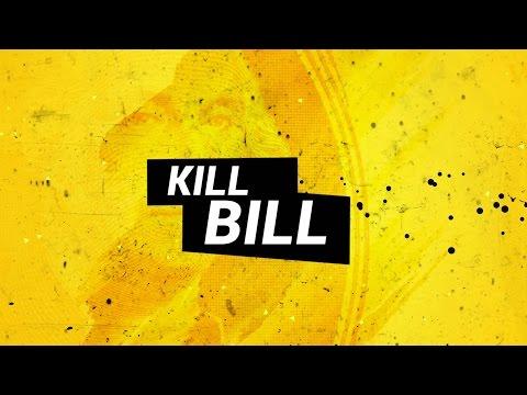 Kill Bill by Ari Bhojez presented by Dan Harlan