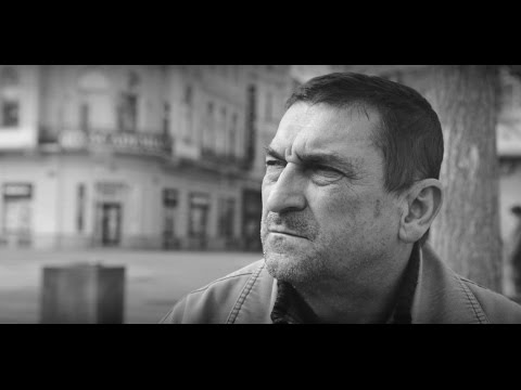 Tomáš Pastrňák - Tomáš Pastrňák - Krize (OFFICIAL)