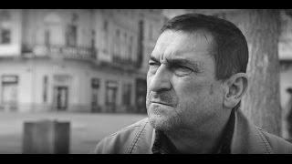 Video Tomáš Pastrňák - Krize (OFFICIAL)
