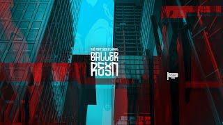 AJÉ - Baller Rein Feat. CESO & CHAKAL (prod. Von Mayne)