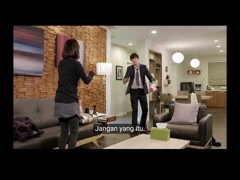 Emergency Couple Episode 1 SUB INDO