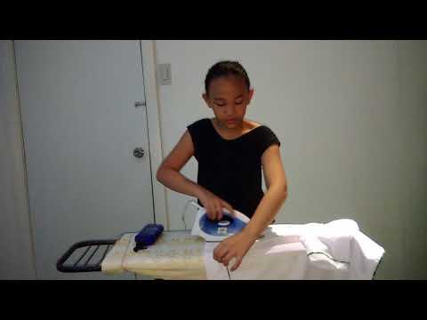 Klinika para sa paggamot ng buhok IHC review