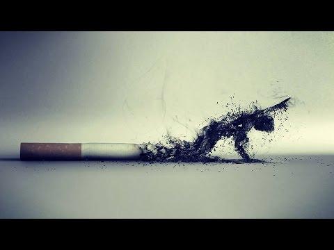 Il trattamento di fumare in Ucraina