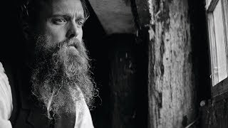 Iron & Wine - Thomas County Law [OFFICIAL VIDEO]