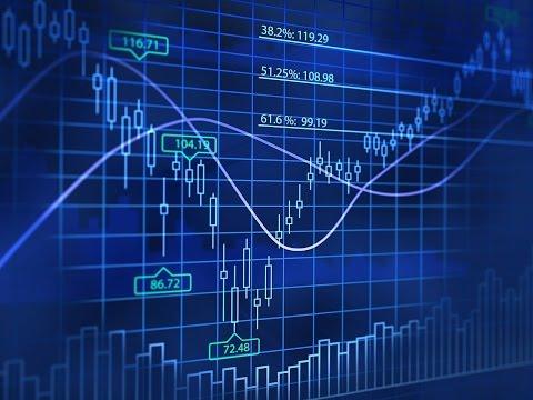 Calendario mercato forex