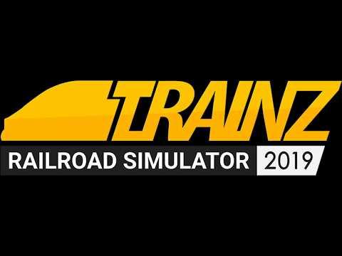 What DLC do i need? Australian Routes :: Trainz Railroad Simulator