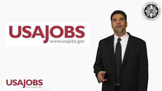 How to Apply for Federal Jobs