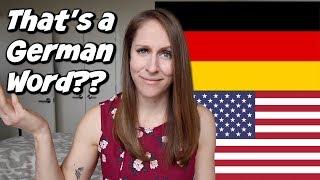 Translating US Names into German