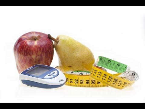 Diabetes, dificultad para respirar y vómitos