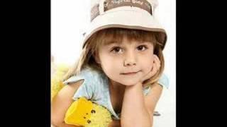 Ali güven-bütün kızlar güzel:)-(geleceğin güzelleri)
