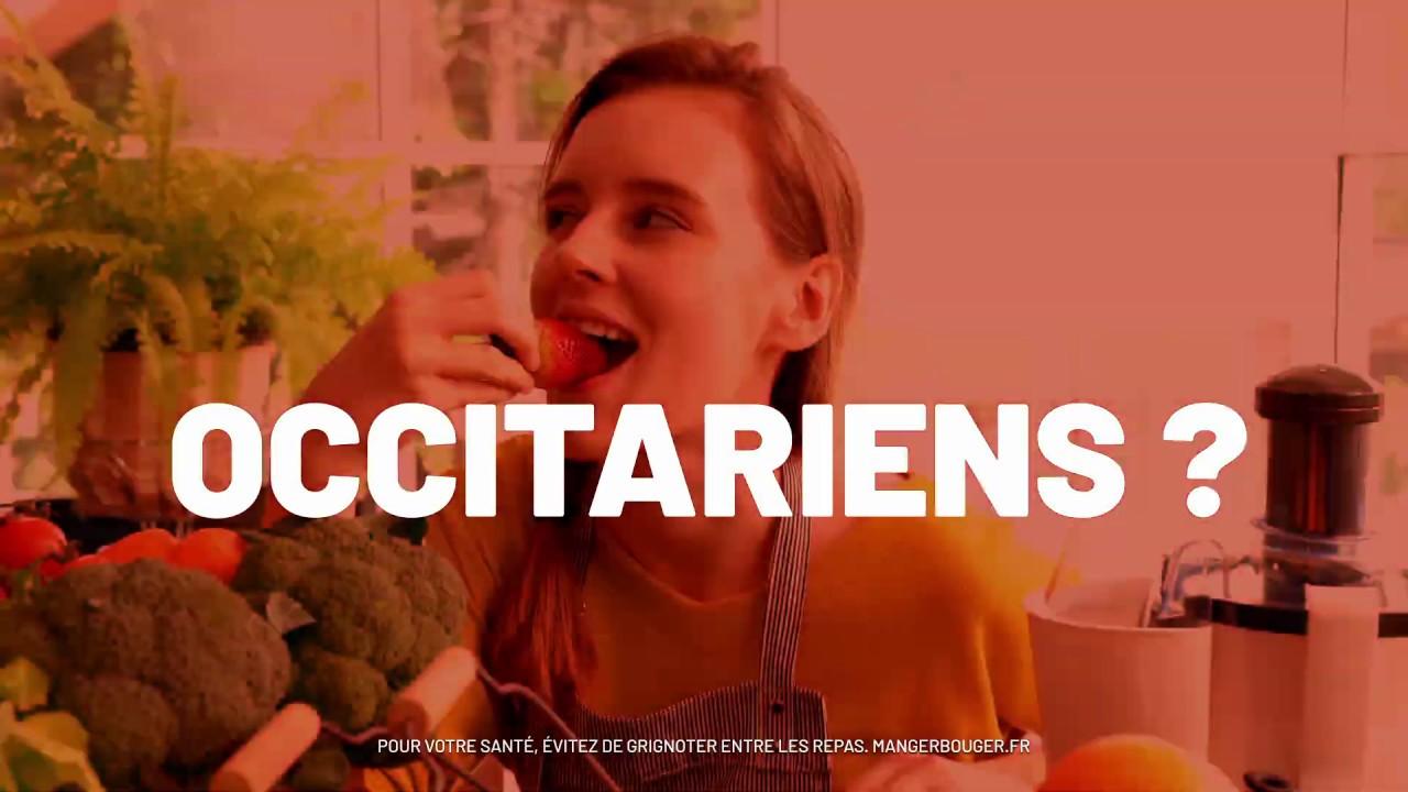 Tous Occitariens : Consommez occitan !