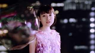 武藤彩未 「宙」 Music Video