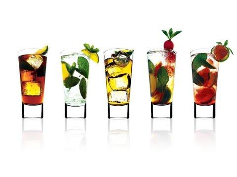 Стоимость лечения алкоголизма минск