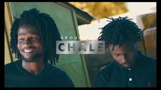 Bortey x Skillz8figure- Nothing Everthing | Ground Up Tv