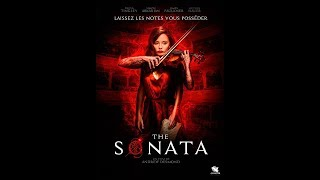 Sortie de THE SONATA en VOD et Bluray!