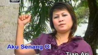Angela Lata New Song-ujan Ke Ganti Ai Mata