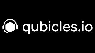 Qubicles video