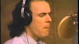 john hiatt, rosanne cash, The Nitty Gritty Dirt Band   One Step Over The Line