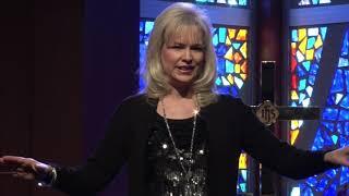 BOJ 159 1/28/18 Galatians week 2 part 1 01/28/18 HD 1080p