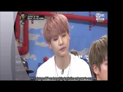 ( ENG SUB ) BTS Yaman TV Part 3