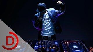 ميجا مكس ديجي عبدالله العيسى و دي جي سترونج 12-12-2015 mega mix dj strong and dj abdullah al3esa تحميل MP3