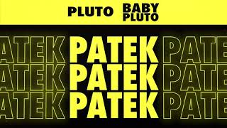 Future & Lil Uzi Vert - Patek [Official Audio]