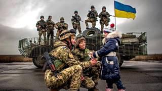 Ігор Веретенніков - Вперед за Україну