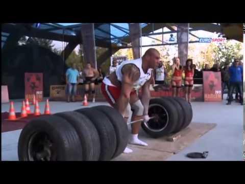 Gimnastyka mięśni intymne kobiety