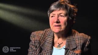 Christel Reichenbach: Veränderte Rollenbilder