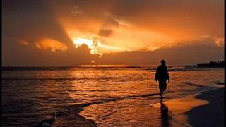 تحميل اغاني l'ange perdu-الملاك الهائم-Nader guirat-lyrics MP3