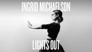 Ingrid Michaelson - Wonderful Unknown (feat. Greg Laswell)