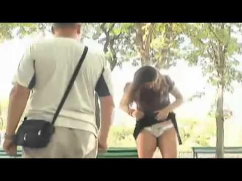 Video de sexo sin contraseñas y sms gratis