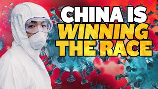 Why China Will Win the Coronavirus Vaccine Race thumbnail