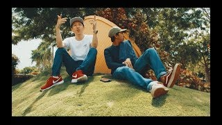 Zet Legacy - Rapstar ft. Jin Hackman