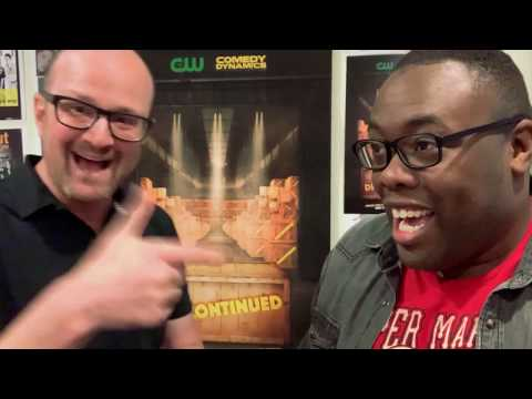 black-nerd-on-tv-discontinued-cw-tv-show-announcement