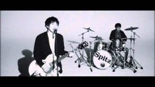 みなと スピッツ 歌詞 Pv無料視聴 結婚式の曲 Bgmランキング