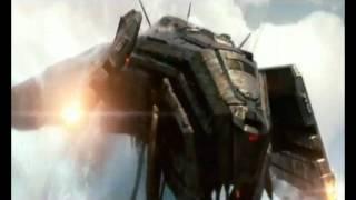 Battleship 2012 soundtrack-ACDC-War Machine