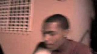 preview picture of video 'coro en la 3 con el konado'