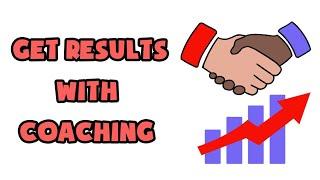 Accountability Coaching | Why You Need Accountability Coach?