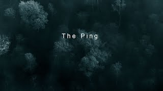 The Ping