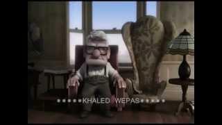 تحميل اغاني محمود العسيلى حكايتى معاك*** 7kaity m3ak _ el3silly MP3