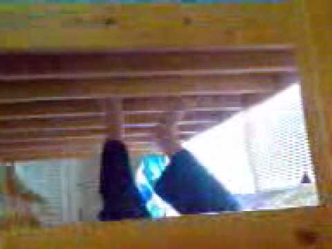 Kuko halamang-singaw Paggamot remedyo katutubong