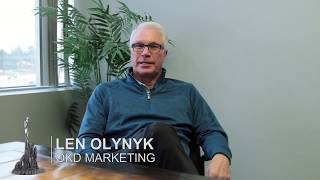 OKD Marketing - Video - 3